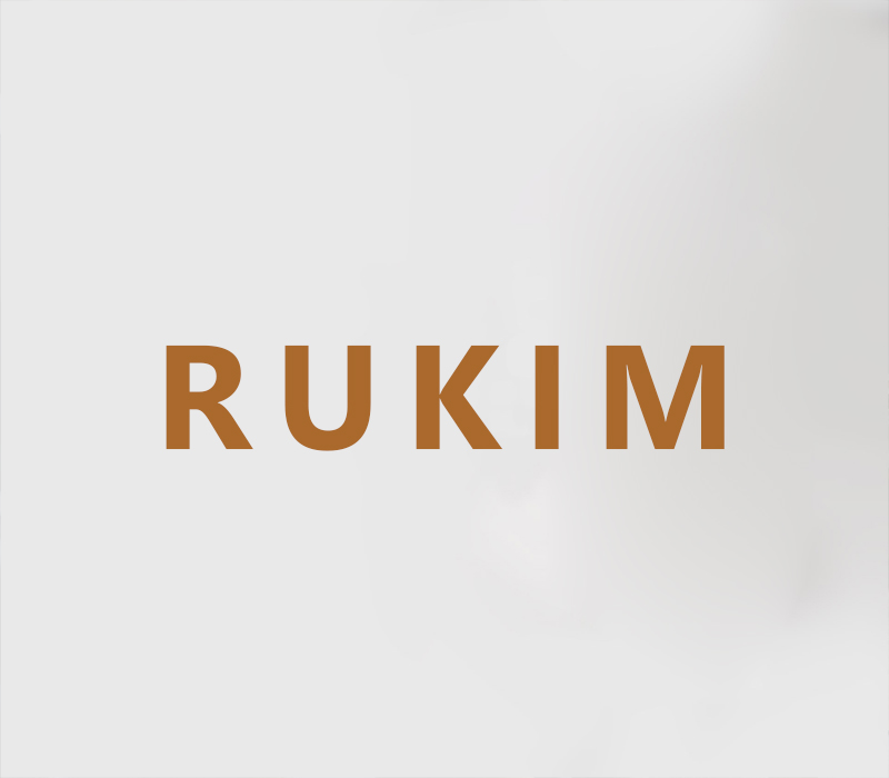 RUKIMCOLLECTION