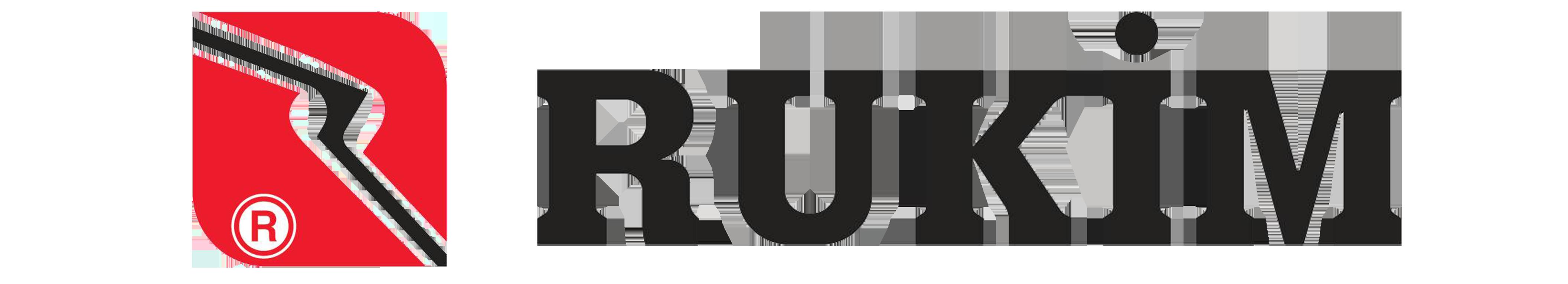 rukim yan logo